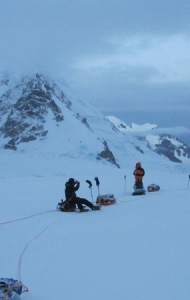 combat-wounded-denali-4