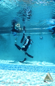 Combat-Wounded-Veteran-Challenge-SCUBA-2017-research-1N4A9063