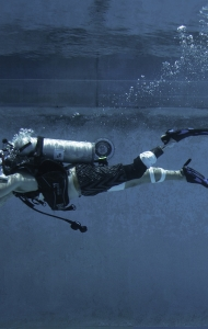 Combat-Wounded-Veteran-Challenge-SCUBA-2017-research-1N4A9083