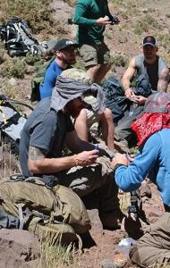 aconcagua-combat-wounded-veteran-challenge-5.jpg