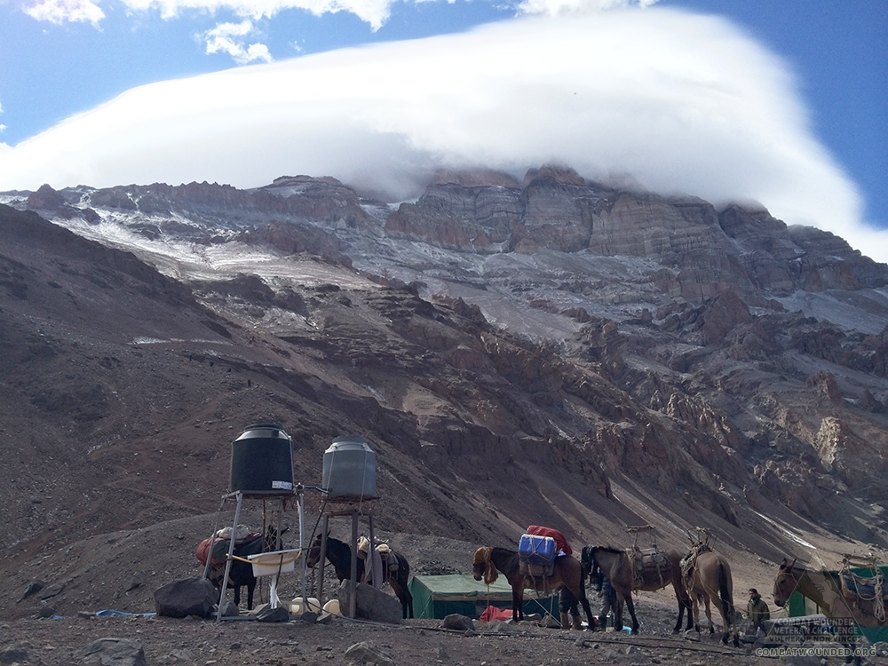 combat-wounded-veteran-challenge-aconcagua-day4-3