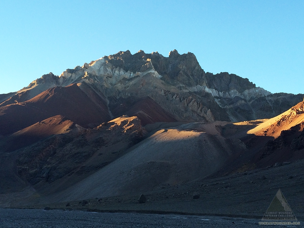 combat-wounded-veteran-challenge-aconcagua-day4-5
