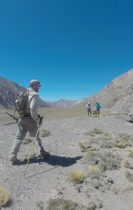aconcagua-combat-wounded-veteran-challenge-16.jpg