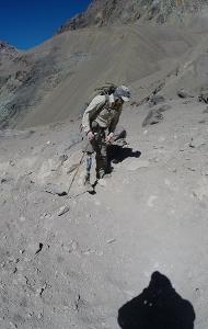 aconcagua-combat-wounded-veteran-challenge-14.jpg