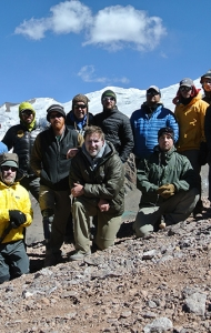 aconcagua-combat-wounded-veteran-challenge-2.jpg