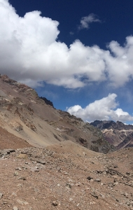 combat-wounded-veteran-challenge-aconcagua-day4-2
