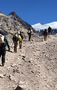 combat-wounded-veteran-challenge-aconcagua-day4-4