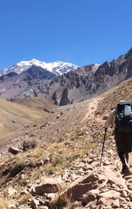 combat-wounded-veteran-challenge-aconcagua-day4