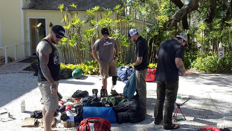 combat-wounded-veteran-challenge-aconcagua-prep-5