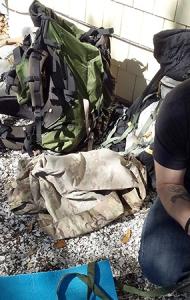 combat-wounded-veteran-challenge-aconcagua-prep-6