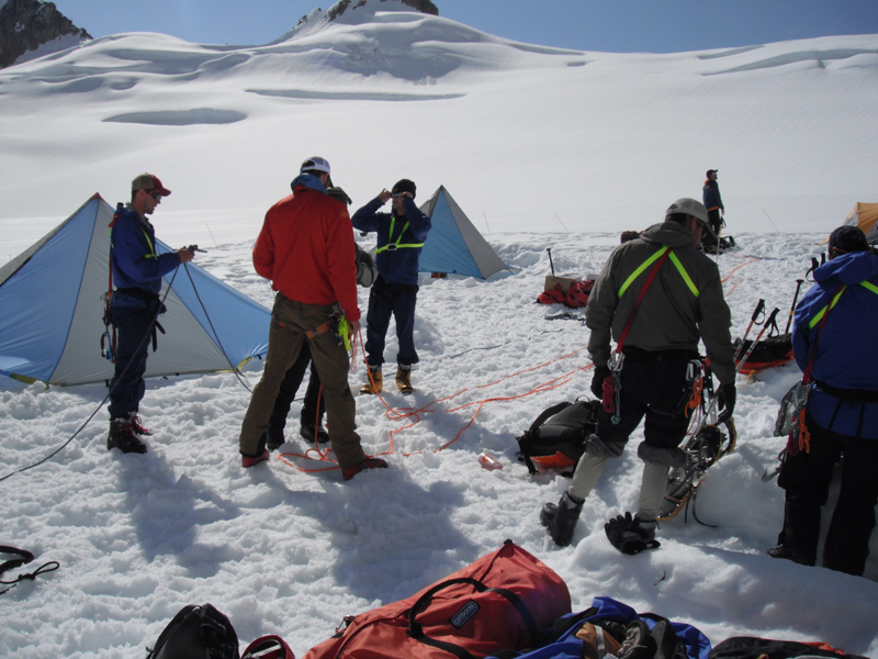 alaska-mountaineering-veteran-challenge-12