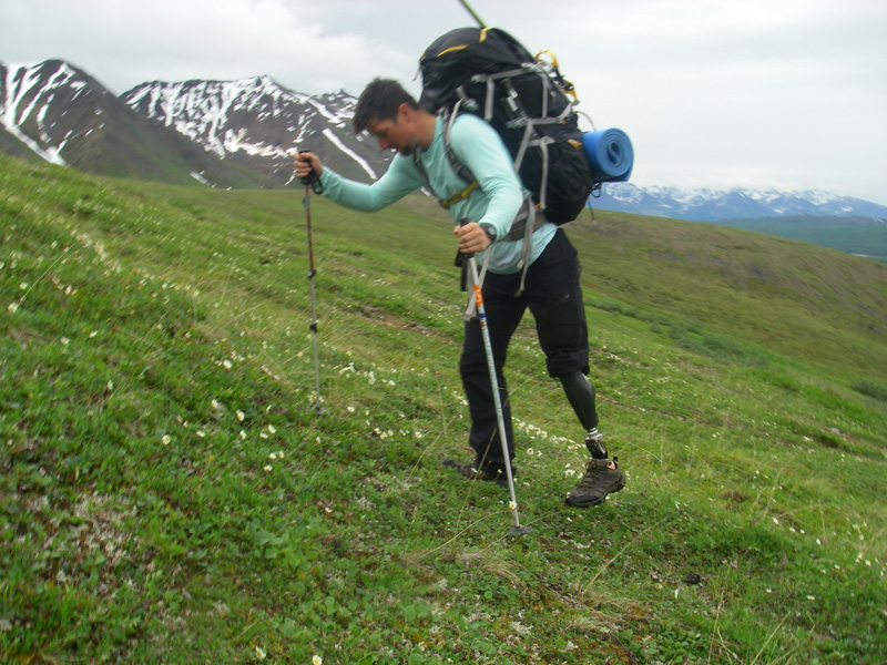 alaska-mountaineering-veteran-challenge-13