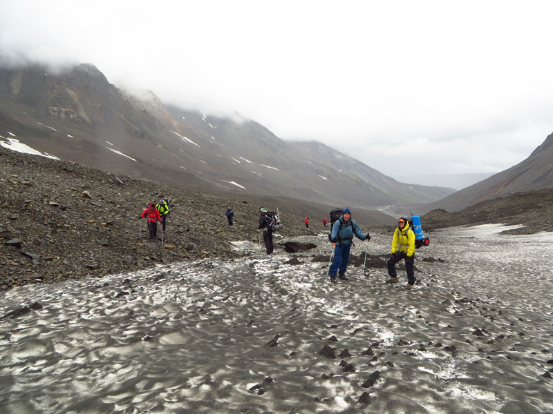 alaska-mountaineering-veteran-challenge-14