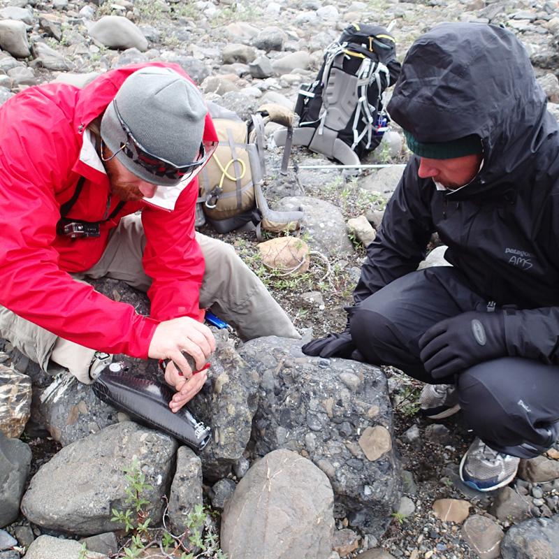 alaska-mountaineering-veteran-challenge-19