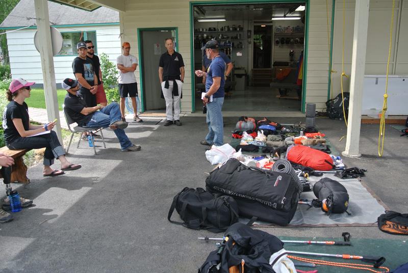 alaska-mountaineering-veteran-challenge-2