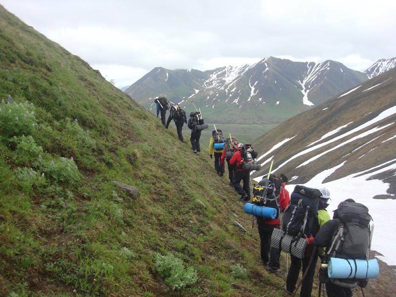 alaska-mountaineering-veteran-challenge-4