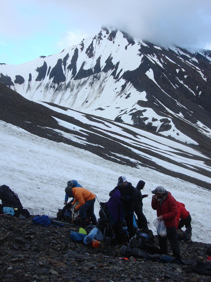 alaska-mountaineering-veteran-challenge-5