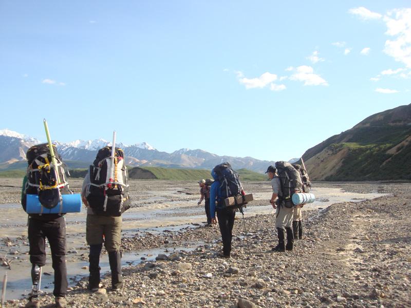 alaska-mountaineering-veteran-challenge