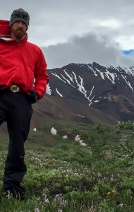 alaska-mountaineering-veteran-challenge-10