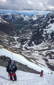 alaska-mountaineering-veteran-challenge-15