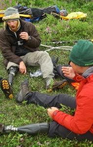 alaska-mountaineering-veteran-challenge-17