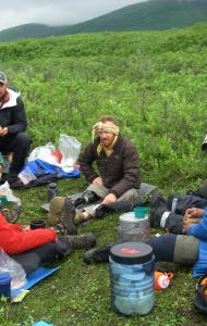 alaska-mountaineering-veteran-challenge-18
