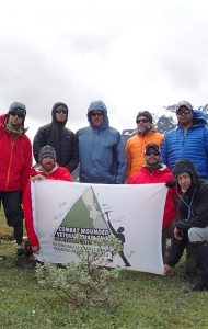 alaska-mountaineering-veteran-challenge-20