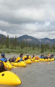 alaska-mountaineering-veteran-challenge-3