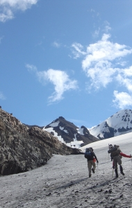 alaska-mountaineering-veteran-challenge-6