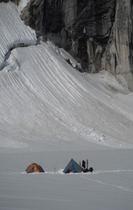 alaska-mountaineering-veteran-challenge-7
