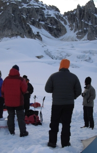 alaska-mountaineering-veteran-challenge-8