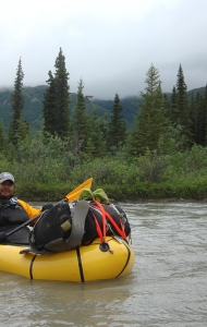 alaska-mountaineering-veteran-challenge-9