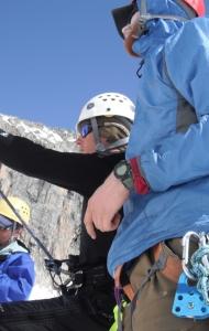 alaska-mountaineering-veteran-challenge-11