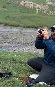 alaska-mountaineering-veteran-challenge-16