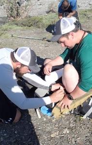 alaska-mountaineering-veteran-challenge-21