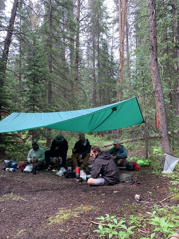 Combat-Wounded-Colorado-Mountaineering-2019-1466