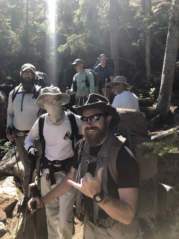 Combat-Wounded-Colorado-Mountaineering-2019-2669