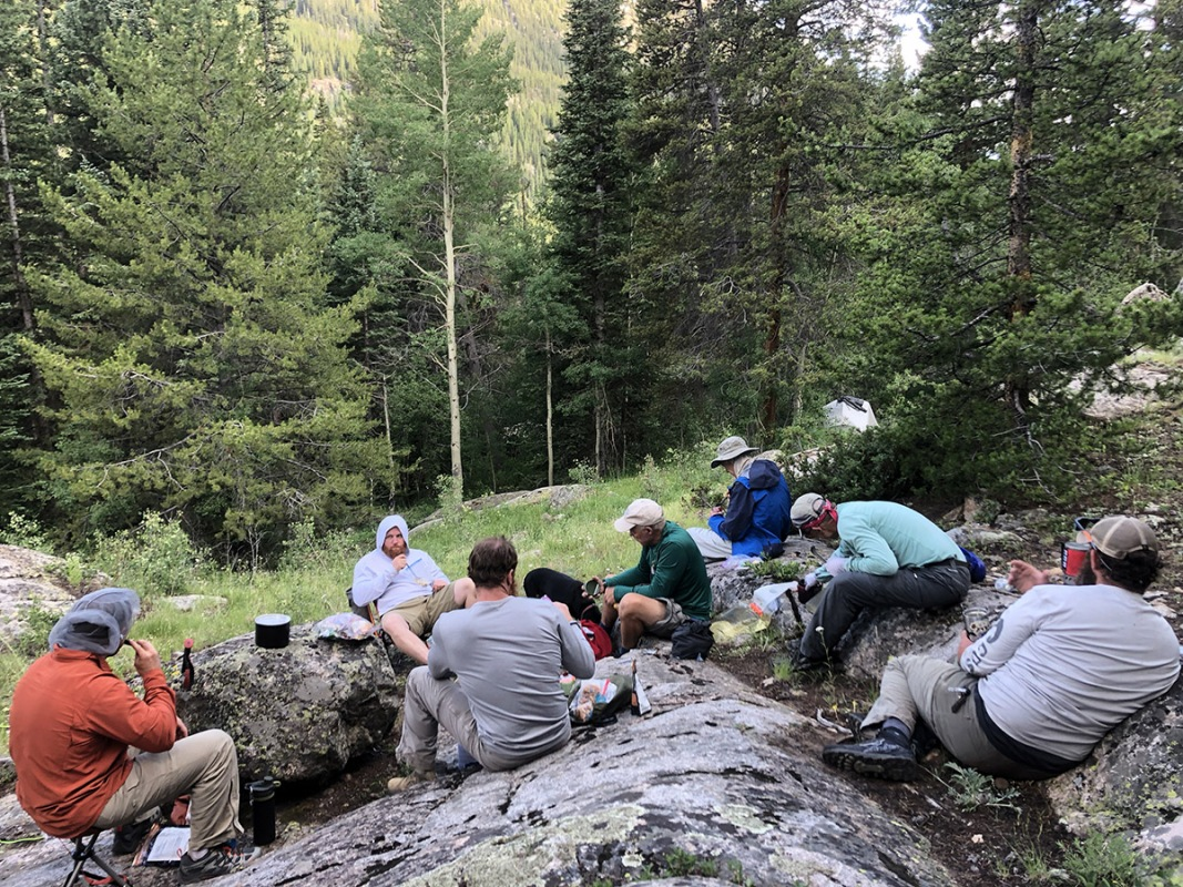 Combat-Wounded-Colorado-Mountaineering-2019-2673