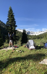 Combat-Wounded-Colorado-Mountaineering-2019-2711