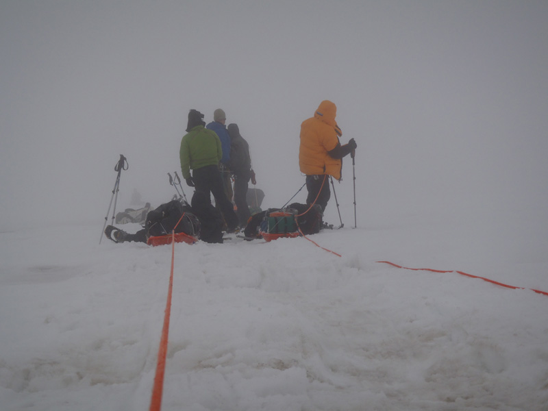 combat-wounded-denali-5