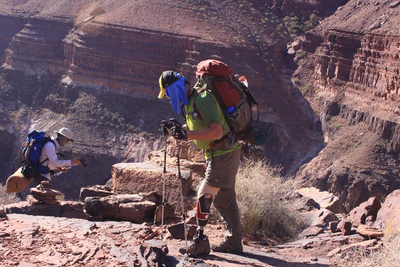 Grand-Canyon_Denise-Becker-1190