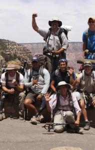 Grand-Canyon_Group