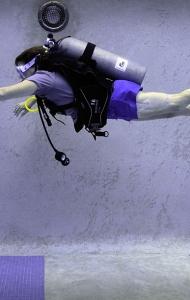 combat-wounded-veteran-challenge-SCUBA-pool-reseach-10