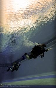 combat-wounded-veteran-challenge-SCUBA-pool-reseach-12
