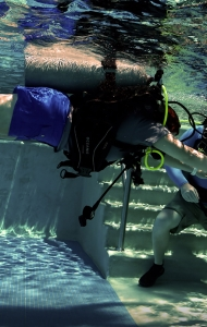 combat-wounded-veteran-challenge-SCUBA-pool-reseach-14