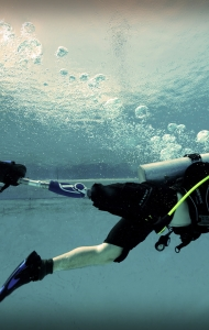 combat-wounded-veteran-challenge-SCUBA-pool-reseach-2