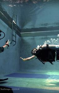 combat-wounded-veteran-challenge-SCUBA-pool-reseach-4