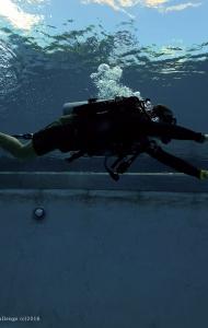 combat-wounded-veteran-challenge-SCUBA-pool-reseach