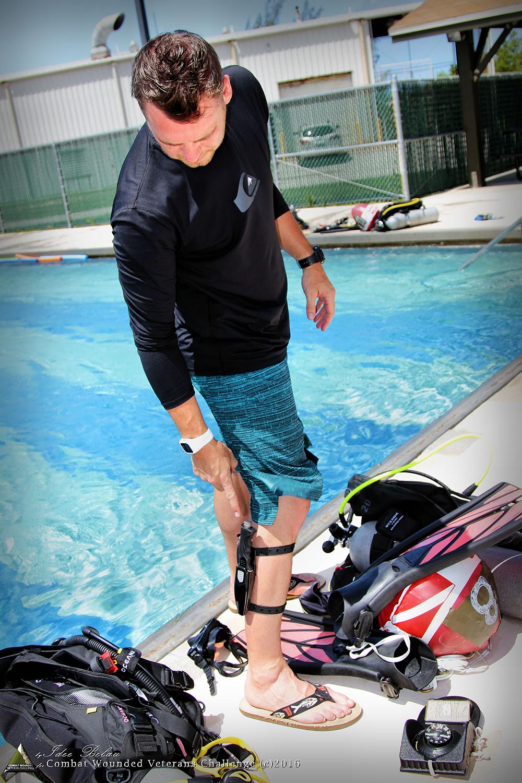 combat-wounded-veteran-challenge-SCUBA-prosthetics-mccauley