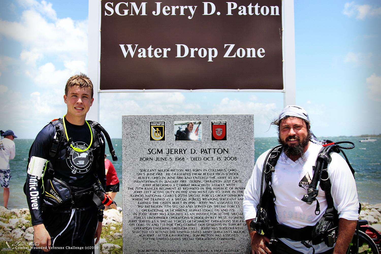 combat-wounded-veteran-challenge-SCUBA-prosthetics-underwater-navigation-2
